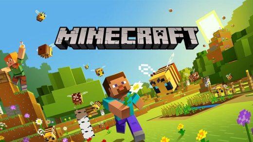 download-minecraft-pc-crack-full-free-6822405