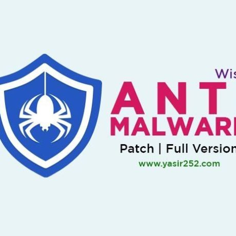download-wise-anti-malware-full-version-patch-5191989