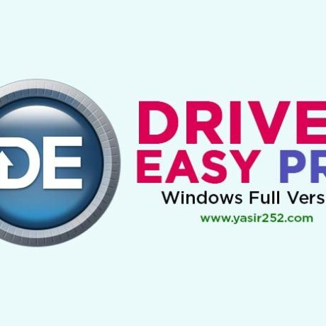 driver-easy-pro-free-download-windows-6740222