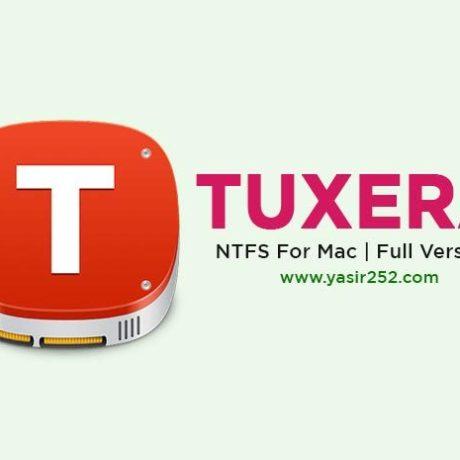 download-tuxera-ntfs-mac-full-version-yasir252-3869874
