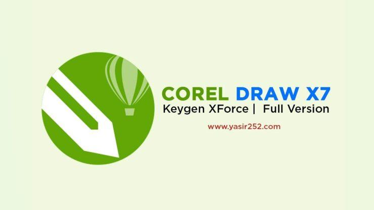 download-corel-draw-x7-full-version-crack-3706390