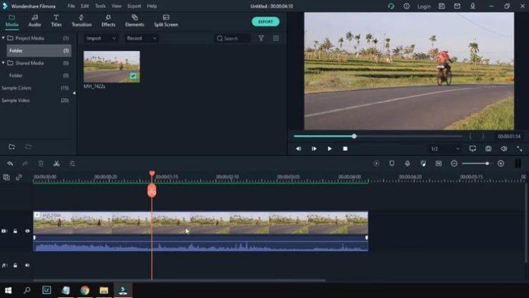aplikasi-wondeshare-filmora-terbaru-gratis-pc-1858075