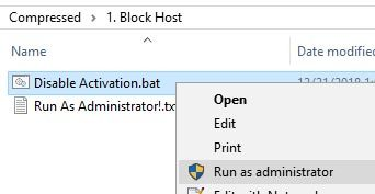 cara-crack-idm-block-firewall-8957050