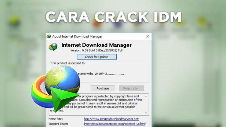 cara-crack-idm-terbaru-tanpa-registrasi-patch-1534086