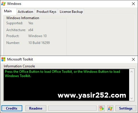 download-activator-windows-terbaru-9557509