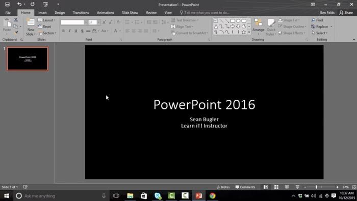 download-microsoft-office-2016-free-full-version-5688378