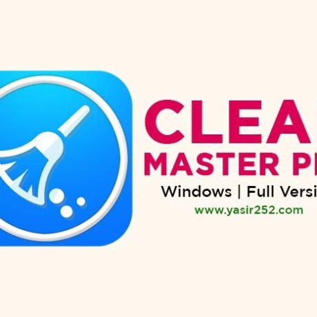 download-clean-master-pro-full-version-pc-5323482