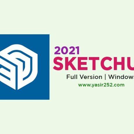download-sketchup-pro-2021-full-free-6384332