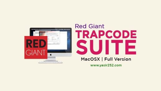 download-trapcode-suite-macosx-full-version-9137073