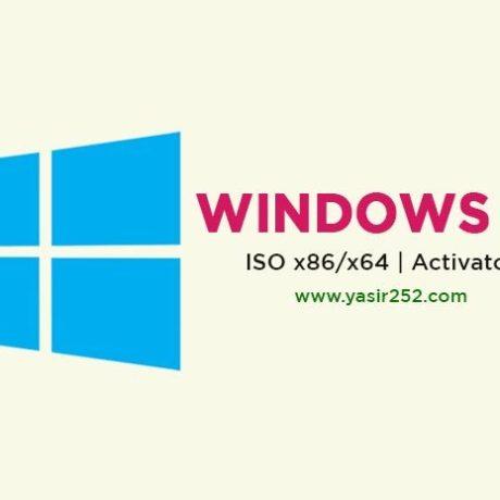 download-windows-10-64-bit-iso-full-version-7514753