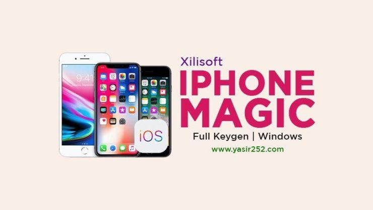 download-xilisoft-iphone-magic-platinum-full-version-5989897