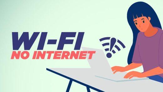 cara-memperbaiki-wifi-tersambung-tapi-tidak-bisa-internet-1744078