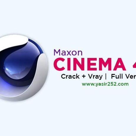 cinema-4d-free-download-full-version-windows-64-bit-1448272