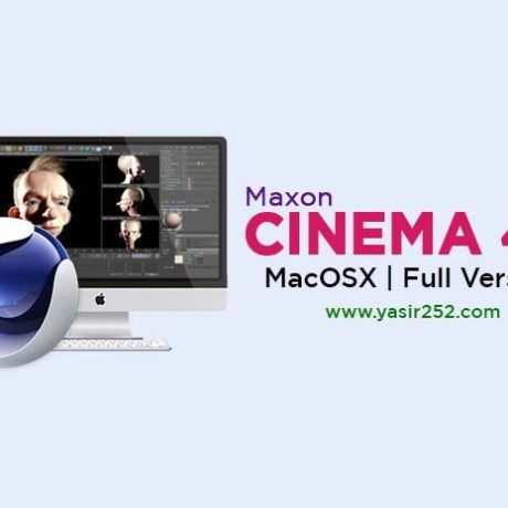 download-cinema-4d-macosx-full-version-free-5025894