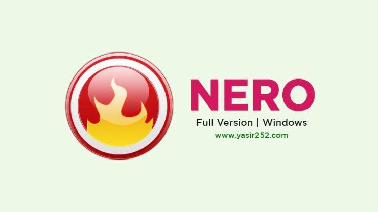 download-nero-burning-rom-full-8271487