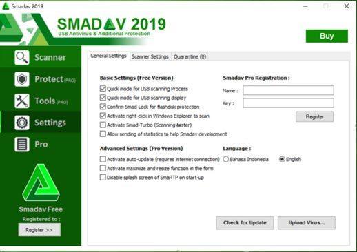 download-smadav-full-version-8853446