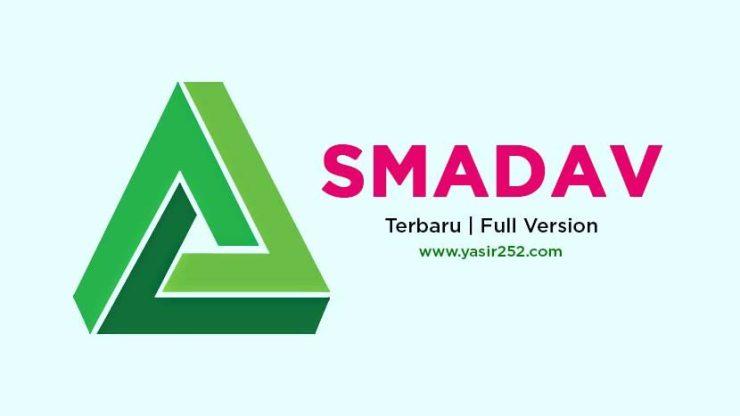 download-smadav-terbaru-2018-8786207