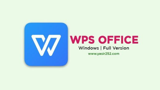 download-wps-office-full-version-crack-free-7540202
