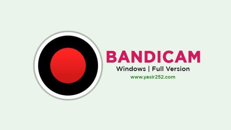 download-bandicam-full-version-crack-pc-7028323