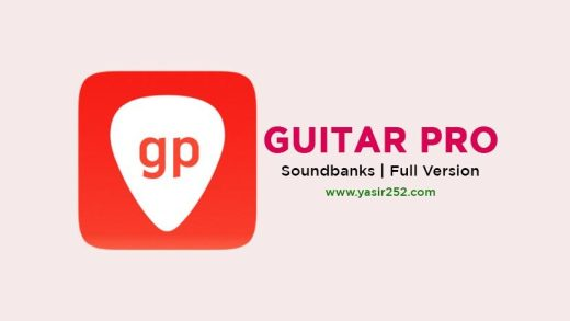 download-guitar-pro-full-version-crack-7011841
