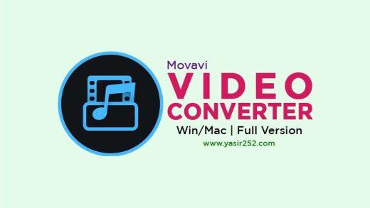 download-movavi-video-converter-full-version-free-windows-macosx-7253527