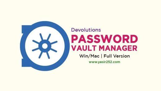 download-password-vault-manager-full-3831660-8463628