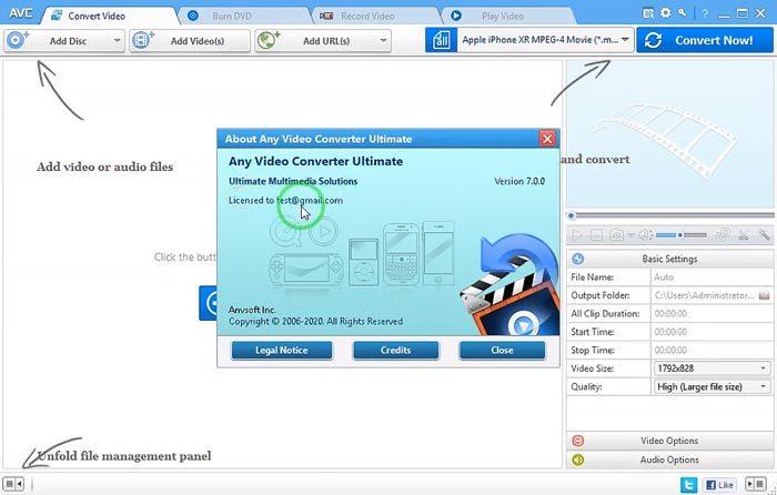 any-video-converter-full-crack-2957308