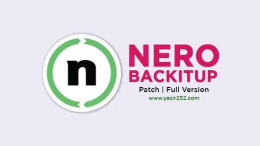 download-nero-backitup-2019-full-version-crack-4173378