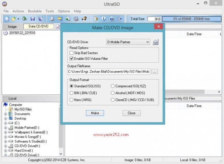download-ultra-iso-premium-full-version-yasir252-2491639