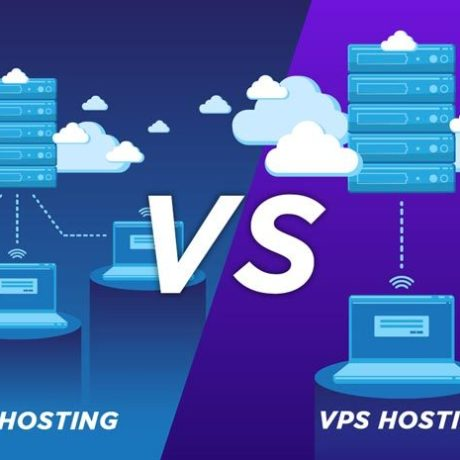 perbedaan-vps-shared-hosting-8629462