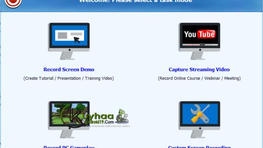 zd2bsoft2bscreen-9916413-6308468