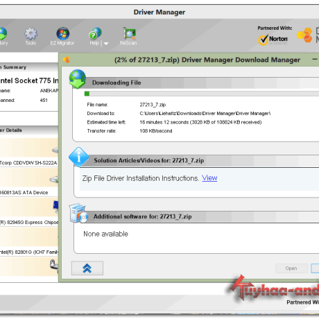 drivermanager2-5095303-2137260