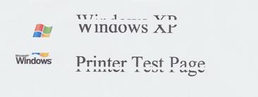printbergaris-1624059-4561924
