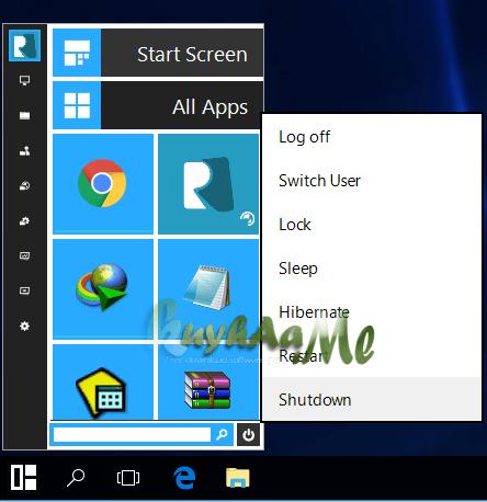 start2bscreen1-6348310-6132028