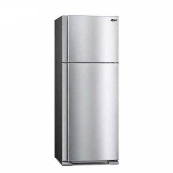Mitsubishi Refrigerator MR-F45EN