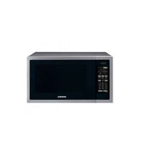 samsung microwave oven price in