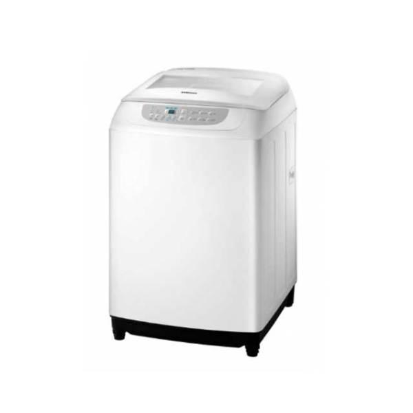 Samsung Top Load Washing Machine WA90F5S3QRW 9KG
