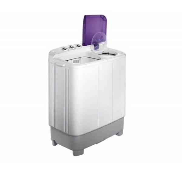 Samsung Twin Tub Washing Machine Wt60h2500
