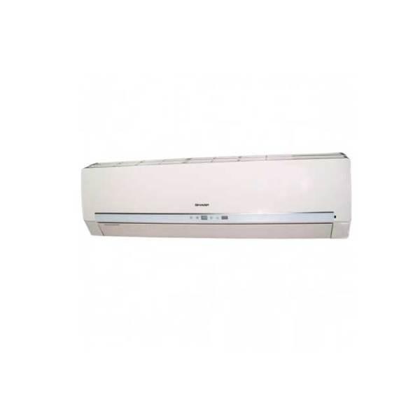 Sharp Split Air Conditioner 2 TON 24RCM