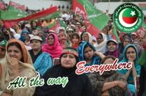 Love-of-Kaptan-Khan-Pakistan (13)