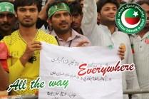 Love-of-Kaptan-Khan-Pakistan (2)