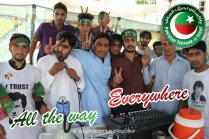 Love-of-Kaptan-Khan-Pakistan (8)