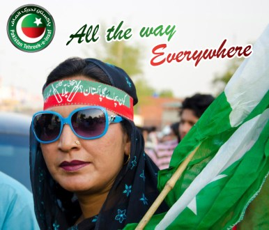 PTI-All-the-way-PTI-Everywhere (34)