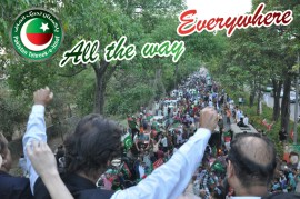 PTI-All-the-way-PTI-Everywhere (40)