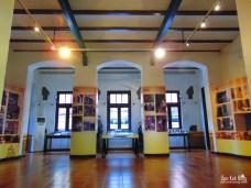 Museum barang-barang property