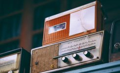 Find New Public Radio Listeners With Better SEO