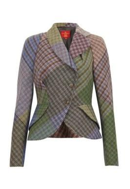 Vivienne-Westwood-tweed-jacket-1-165020_L