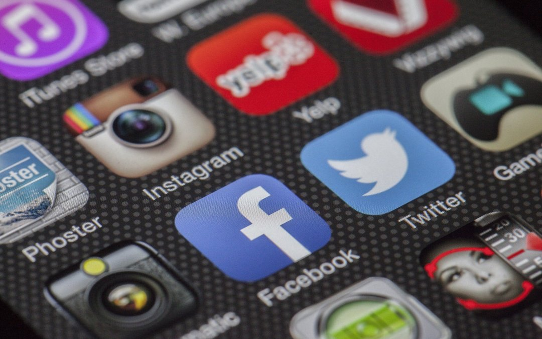 Social Media Is Killing My Focus: How I Improved My Productivity