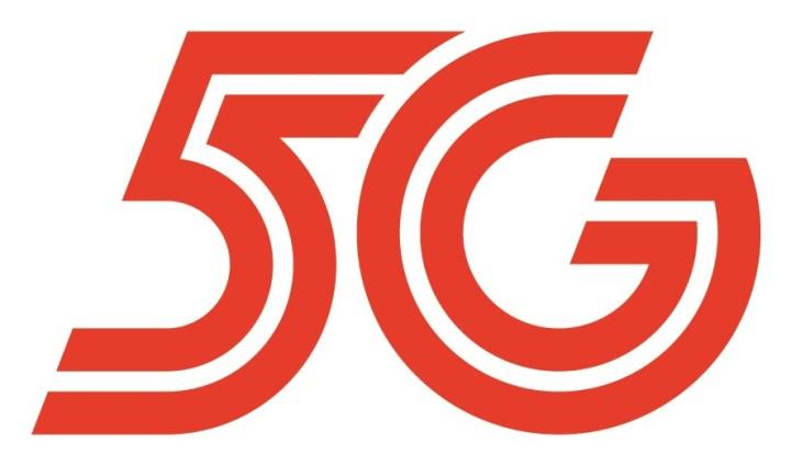 5G by Ooredoo Qatar