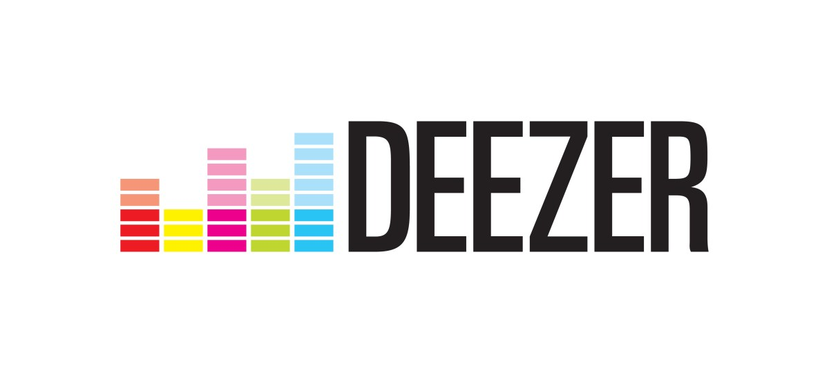 Deezer has come to the Middle East
